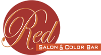 Red Salon & Color Bar